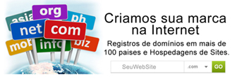 007 WEB - HOSPEDAGEM DE SITES