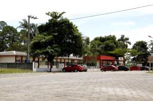 Prefeitura Cancela Carnaval