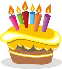 Prefeitura Municipal define programação de aniversário de Araquari