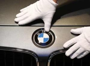 BMW recruta mão de obra para a futura fábrica de Araquari